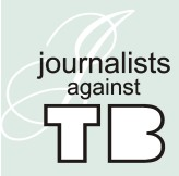 Journalists against TB